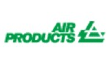 Air products emeaasia